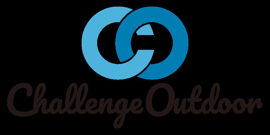 Challenge Outdoor